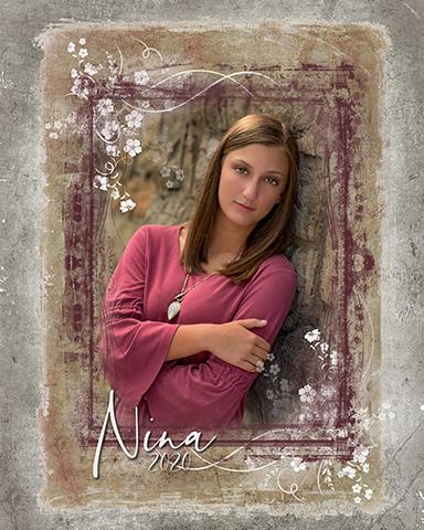 01 Nina Title
